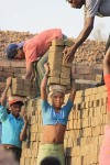 brick kiln child