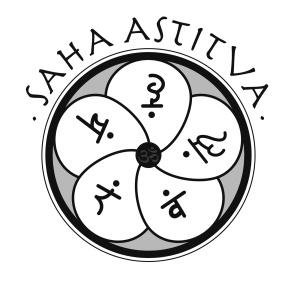 b9b2b-saha_astitva_logo_3