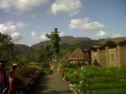 eco-village 2