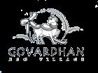 govardhanashram-logo